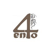 4ento