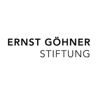 EGS_Schriftzug_2_schwarz