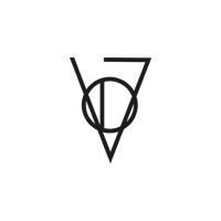 Logo-VOD-74x96