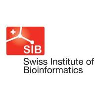 SIB_logo_b