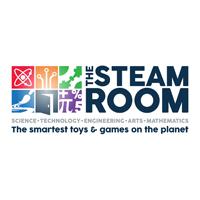 STEAMROOM_REVISED_RECTANGLE