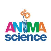 animaScience