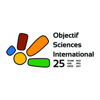 logo_ObjectifSI25