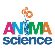 Animascience logo a