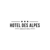 Hotel-des-Alpes-121