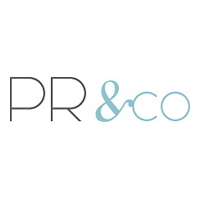 PR_AND_CO_LOGO