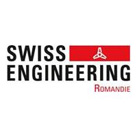 logo_Swissengeneering