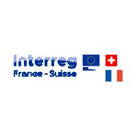 rsz_12_intereg