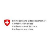 rsz_3_confederattion