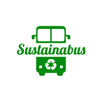 sustainabus