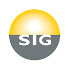 LOGO-Sig-150