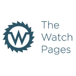 TheWatchPages-150