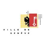Ville-de-Geneve-Web-150bis