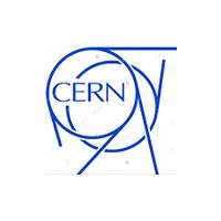 cern_300x100000