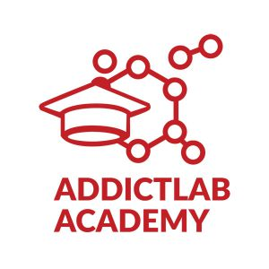 Addictlab
