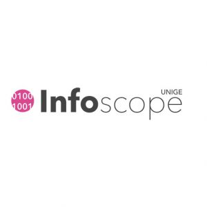 Infoscope