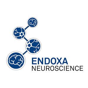 endoxa