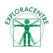 exploracentre